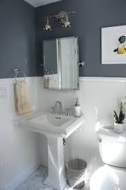 bathroom cabinet painting ideas half bath paint colors u2013 alternatux com