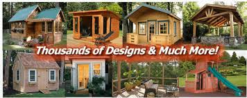 How To Build A Garden Shed From Scratch by How To Build A Shed A Step By Step Guide From
