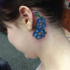 36 best designs for ears and ears images on