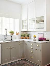 small kitchen furniture best 25 small kitchen cabinets ideas on throughout