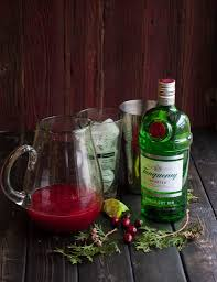 cosmopolitan recipe christmas cosmopolitan recipe cranberry juice christmas around the