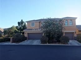 Zillow Las Vegas Kyle Canyon Real Estate Kyle Canyon Las Vegas Homes For Sale