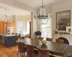 kitchen dining room ideas traditional dining room ideas design photos houzz