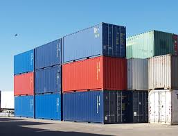used shipping containers u0026 brand new dry containers for sale 21