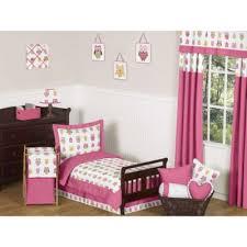 Owl Queen Comforter Set Buy Owl Themed Bedding Sets From Bed Bath U0026 Beyond