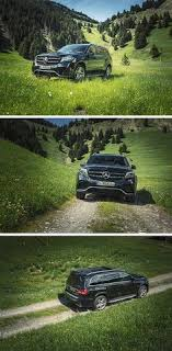 mercedes northern california together with lufthansa the mercedes gle discovered the