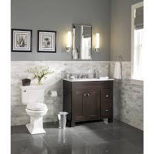 ideas for bathroom walls bathroom small bathroom grey brown apinfectologia org