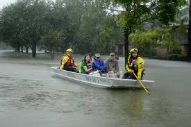 fema jobs the agency needs reps to help hurricane harvey victims