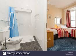 disabled toilet and shower stock photos u0026 disabled toilet and