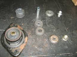 nissan murano radiator replacement nissan datsun murano se hello im replacing rear shocks on