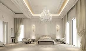 awesome home design dubai pictures decorating design ideas
