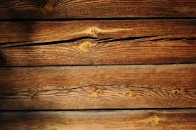 Uneven Wood Floor What Causes Squeaky Hardwood Floors And How To Fix Them City