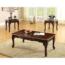 kijiji furniture kitchener coffee tables glass coffee table set canada kijiji kitchener for