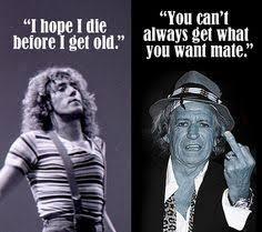 Rolling Stones Meme - dear god my memes pinterest best dear god and memes ideas