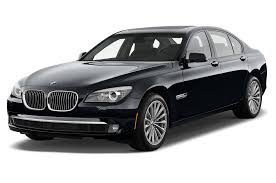 2011 bmw 7 series reviews and rating motor trend