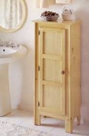 Pine Bathroom Furniture Why Pay 24 7 Free Access To Free Woodworking Plans And Projects