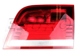 2002 bmw x5 tail light assembly 63217295339 genuine bmw tail light assembly free shipping