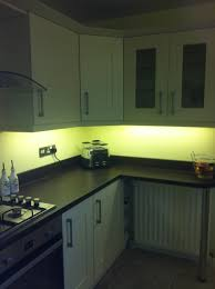 hardwired under cabinet lighting led kitchen decorating hardwired under cabinet lighting under