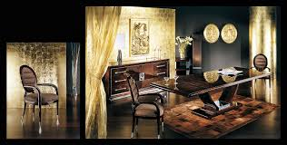 giorgio collection dining room monte carlo price buy giorgio