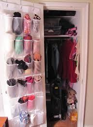 winter accessory storage the borrowed abodethe borrowed abode