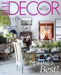 home decor magazine top design magazine covers may 2015 interior design magazines