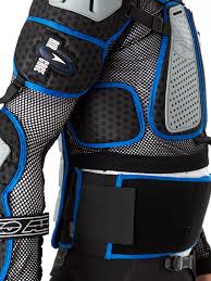 blue motocross boots axo black blue 2016 air cage mx protection jacket axo