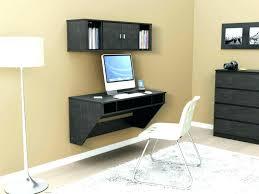 wall mount laptop desk wall mount laptop desk wall mounted computer desk large size of desk