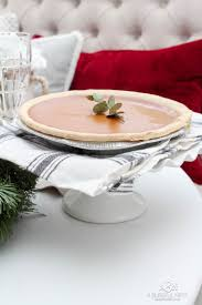cracker barrel christmas dishes woodland table setting bring joytothetable