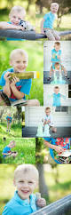 65 best детская съемка images on pinterest children beautiful