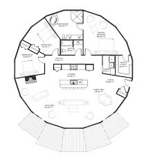 floorplan example 2070 sqft deltec homes