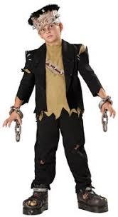 Swat Team Halloween Costume Closest Halloween Store Spirit Halloween Stores Spirit