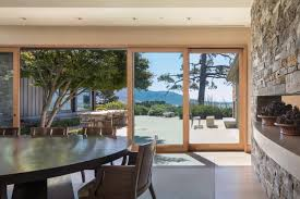 pebble beach homes for sales golden gate sotheby u0027s international