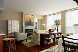 interior decorating living room furniture placement small living