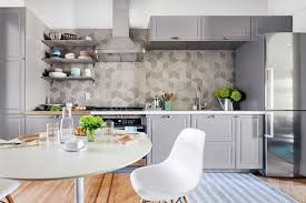 305 Kitchen Cabinets 305 Best Kitchen Renovations Images On Pinterest Kitchen