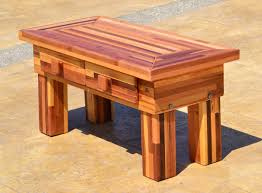 coffee table charming oversized coffee table designs coffee