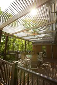 Pergola With Movable Louvers by 19 Best Powered Louvered Roof Pergola Images On Pinterest