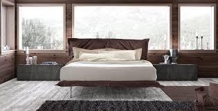 letto tappeto volante aladino letto matrimoniale di pianca lartdevivre arredamento