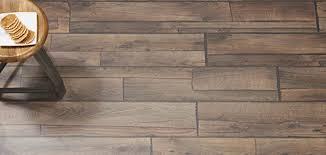 dalle de sol pour chambre achetez votre revêtement de sol revêtements de sol en ligne