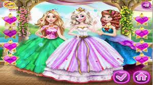 disney princess frozen elsa wedding photo dress up elsa and jack