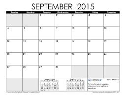 31 best calendar 2015 images on pinterest free 2015 calendar