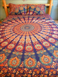 Comforter Sets On Sale Bedroom Marvelous Bohemian Comforters And Bedspreads Cheap