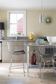 Color Kitchen Ideas 51 Best Kitchen Color Samples Images On Pinterest Kitchen
