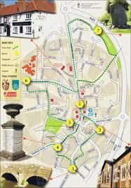 Bench Locations Trina Gulliver Mbe Trina Trail Southam Staffordshire
