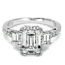 about diamond rings images Tacori dantela 2621ecp engagement ring dantela collection jpg