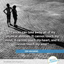 quotes about friends giving advice 25 inspirational cancer quotes to share with your friends and family