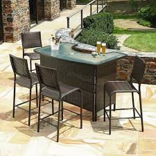 outdoor furniture stores near me home design ideas and pictures