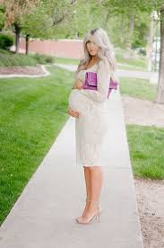 baby shower dresses for mom white maxi dress ideas