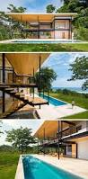 A Frame Style Homes Best 25 Tropical House Design Ideas On Pinterest Pool Shower
