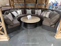 home design costco pool furniture john boos kitchen island