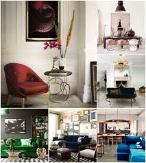 home interiors blog our favorite pinterest profiles for decorating ideas